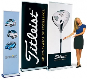 retractablebannerstands